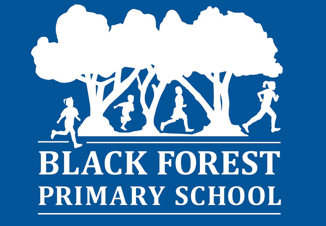 Black Forest Primary School
